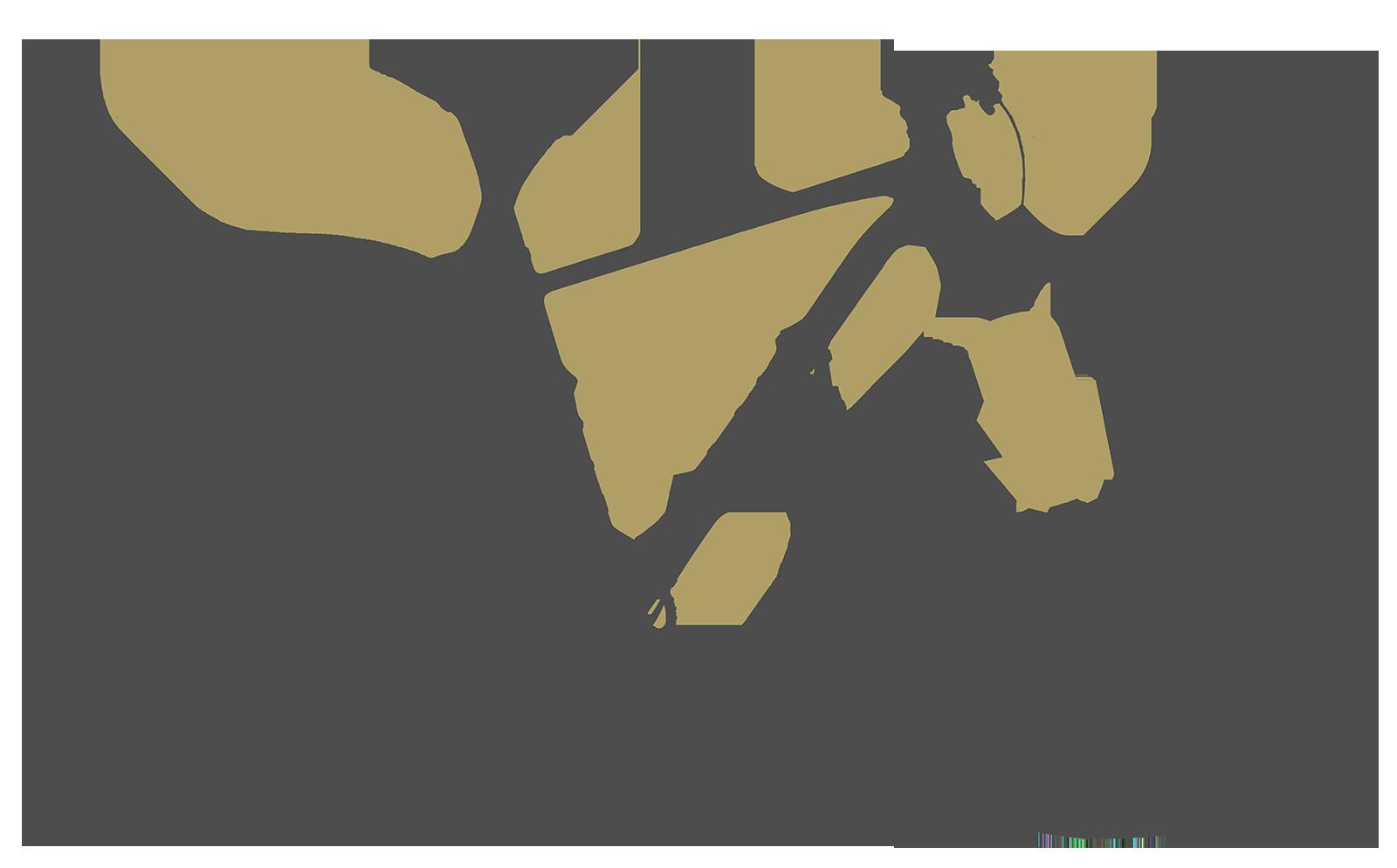 Bikepacking met een mountainbike